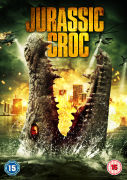 Jurassic Croc
