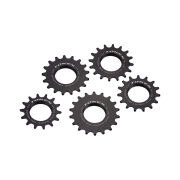 Token Alloy Track Sprocket - 1/8 Inch