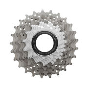 Campagnolo Super Record Bicycle Cassette - 11 Speed