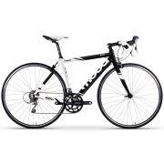 Moda Intro Alloy Road Bike