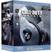 Call of Duty Ghosts Ear Force Shadow - Grade A Refurb