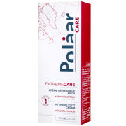 Polaar - Intensive Foot Cream (75ml)