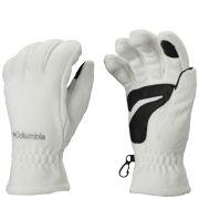 Columbia Women's Thermarator Gloves - Sea Salt