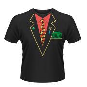 Breaking Bad Better Call Saul Men's T-Shirt - Suit