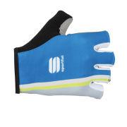 Sportful BodyFit Pro Gloves - Blue