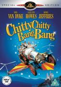 Chitty Chitty Bang Bang - Special Edition