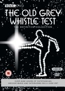 Old Grey Whistle Test 1-3
