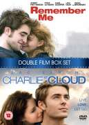 Remember Me / Charlie St. Cloud