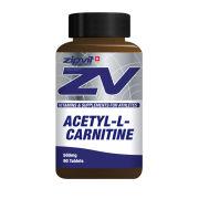ZipVit ZV Acetyl-L-Carnitine