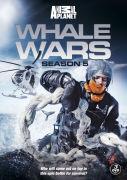 Whales Wars - Series 5