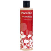Cowshed Horny Cow High Shine Shampoo