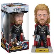 Marvel Thor 2 Thor Wacky Wobbler