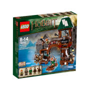 LEGO Lord of the Rings: Hobbit 6 (79016)