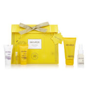 DECLÉOR Party Ready Skin Collection (with Gift Tag)
