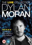 Dylan Moran [Box Set]