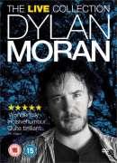 Dylan Moran [Box Set]
