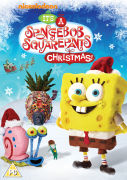 SpongeBob SquarePants: It's a SpongeBob SquarePants Christmas