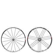 Campagnolo Eurus Two Way Wheelset