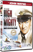 The High and the Mighty [Speciale Editie]