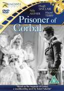 Prisoner of Corba