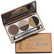 DuWop Eye Palettes - Brown Eyes 6.25g
