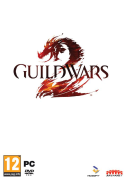 Guild Wars 2: Pre-Purchase Standard Edition