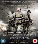 Saints and Soldiers 2