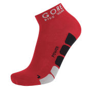 Gore Bike Wear Power Cycling Socks - 3 Pack