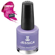 Jessica Nails Custom Colour Ava - New Kid In Town (14.8ml)