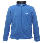 Regatta Men's Fairview Fleece - Oxford Blue