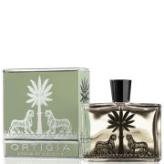 Ortigia Fico d'India Eau de Parfum (100ml)