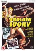 Golden Ivory