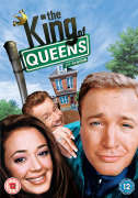 King Of Queens - Season 3