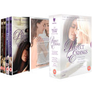 Perfect Endings: The Nicole Conn Collection