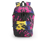 Puma Foundation Backpack - Pink