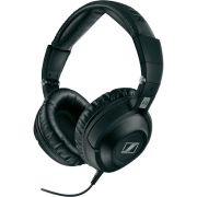 Sennheiser HD 360 Pro Collapsible Headphones