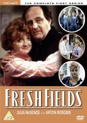 Fresh Fields - Series 1