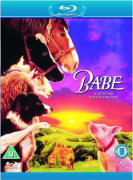 Babe: Gallant Pig