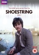 Shoestring - Series 1