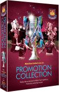 West Ham Utd 2011/12 Season Collection