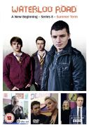 Waterloo Road - Series 8: Summer Term