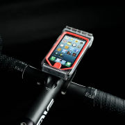 The Bar Fly iPhone w/HRM Bundle