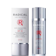 Radical Skincare Radical Protection (Worth: £105.00)