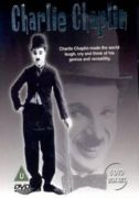 Charlie Chaplin [5 Disc Box Set]