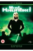 Most Haunted - Series 7