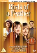 Birds of a Feather: Complete Series 4