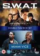 S.W.A.T / Miami Vice