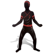 Morphsuits Kids Ninja