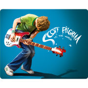 Scott Pilgrim Vs. The World - Universal 100th Anniversary Steelbook Edition