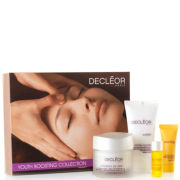 Decleor Youth Boosting Collection